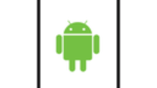 android-contact-backup-logo