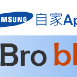 [Android]可以被取代的Samsung自家Apps